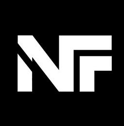 NF_Merch